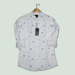 WHITE SHIRTS FOR MEN ONLINE